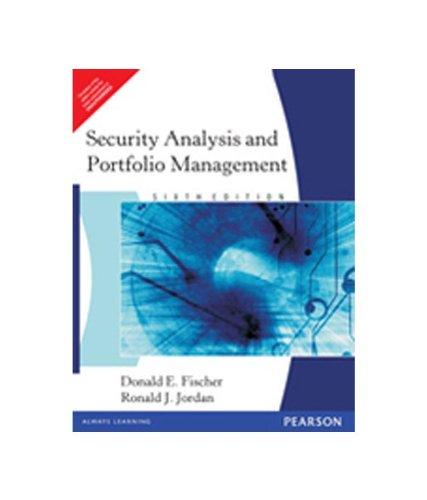 active portfolio management book pdf