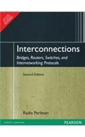9788177589696: Interconnections: Bridges, Routers, Switches, and Internetworking Protocols (2nd Edition)