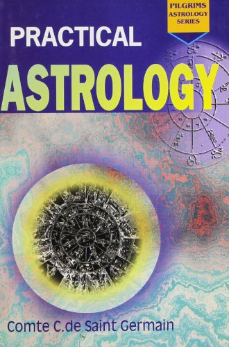 9788177690019: Practical Astrology