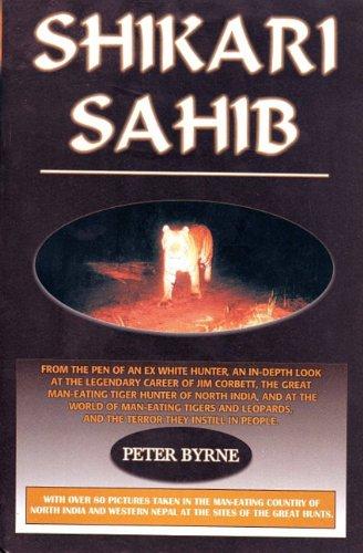 9788177691832: Shikari Sahib