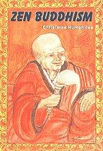 9788177695045: Zen Buddhism