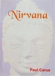 Nirvana: Carus, Paul