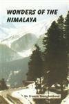 Wonders of the Himalaya: Younghusband Francis