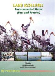 Lake Kolleru : Environmental Status : Past: M K Durga
