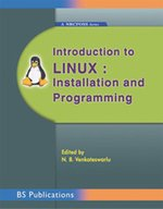 9788178001135: Introduction to Linux: Installation and Programming