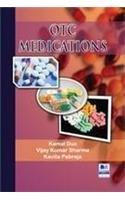 Otc Medictions: Du