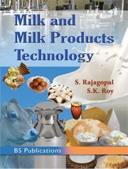 9788178003252: Milk and Milk Products Technology