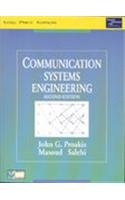9788178086101: COMMUNICATION SYSTEMS ENGINEERING, 2ND ED.