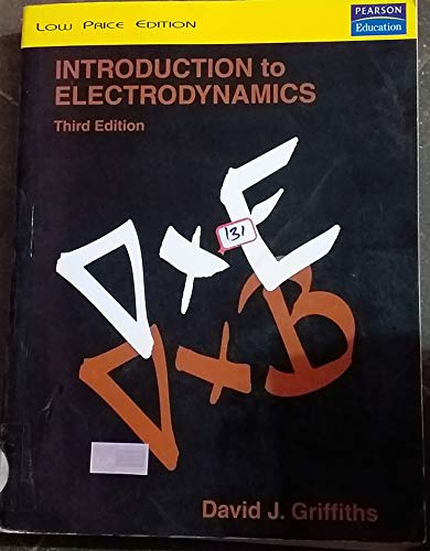 9788178087375: Introduction to Electrodynamics