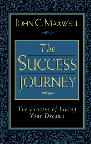 9788178090702: The Success Journey