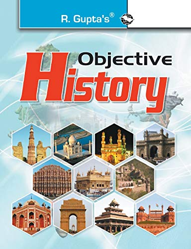 Objective History: RPH Editorial Board