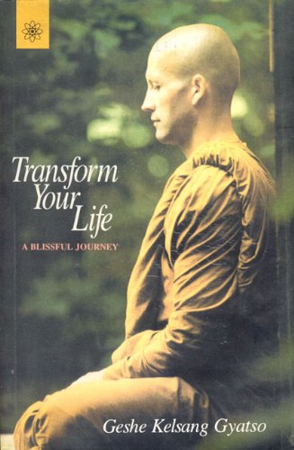 9788178220703: Transform Your Life: A Blissful Journey