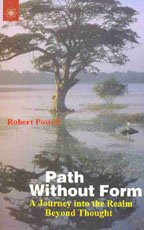 9788178221359: Path Without Form: A Journey into the Realm Beyond Thought