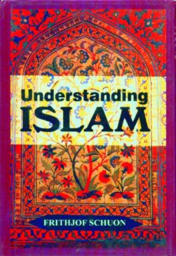 9788178221519: Understanding Islam