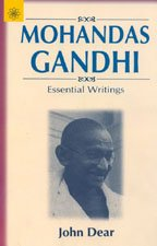 Mohandas Gandhi: Essential Writings (9788178222233) by Mahatma Gandhi