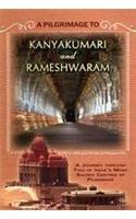 A Pilgrimage to Kanyakumari and Rameshwaram: Atmashraddhananda Swami