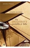 9788178242835: Imaginary Institution Of India