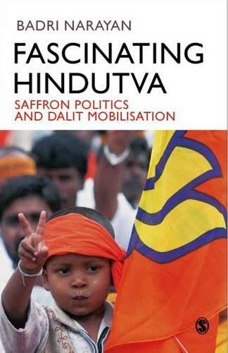 9788178299068: Fascinating Hindutva: Saffron Politics and Dalit Mobilisation