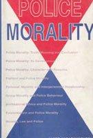 Police Morality: James Vadackumchery