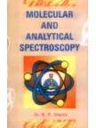 Molecular and Analytical Spectroscopy: N.P. Sharma