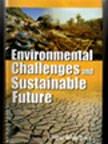 Environmental Challenges and Sustainable Future: Bhargava Gopal Das
