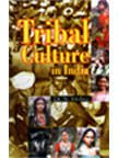 Tribal Culture in India