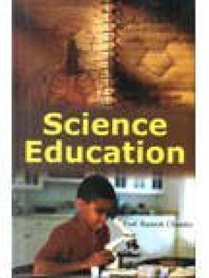 Science Education: Prof. Ramesh Chandra