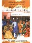 Operational Analysis of Regional Rural Banks: Mohanty Ashok Kumar