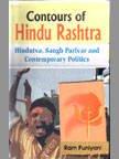 Contour of Hindu Rashtra Hindutva, Sangh Parivar: Ram Puniyani