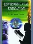 Environmental Education: Archana Tomar
