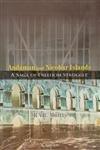 Andaman And Nicobar Islands: A Saga of Freedom Struggle: R.V.R. Murthy