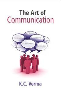 9788178359823: The Art Of Communication