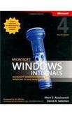 9788178530925: Microsoft Windows Internals
