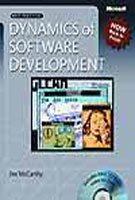 9788178531137: Dynamics of Software Development