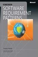 9788178531243: Software Requirement Patterns