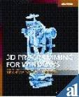 9788178531304: 3D Programming For Windows