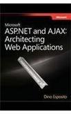 9788178531595: Microsoft ASP.NET and Ajax: Architecting Web Applications