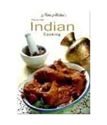 9788178691213: Nita Mehta's Indian Cooking