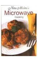 Nita Mehta's Microwave Cooking