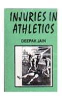 Athletic Injuries: Kanika K