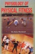 9788178794181: Physiology of Physical Fitness