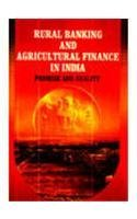 Rural Banking and Agricultural Finance in India: Durgadas Roy