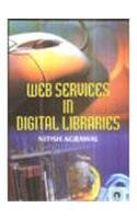 Web Services in Digital Libraries