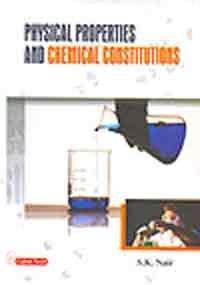 9788178845319: Textbook of Chemical Bonding