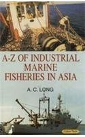 A-Z of Industrial Marine Fisheries in Asia: A.C. Long