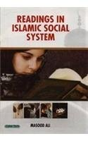 Readings in Islamic Social System: Masood Ali