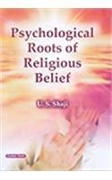 Psychological Roots of Religious Belief: U.S. Shaji