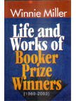 Life and Works of Booker Prize Winners: Winnie Miller