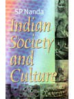 Indian Society and Culture: S P Nanda
