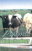9788178882598: Animal Biotechnology